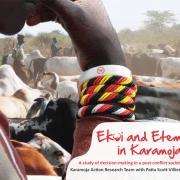Ekoi and Etem cover